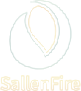 Salenfire
